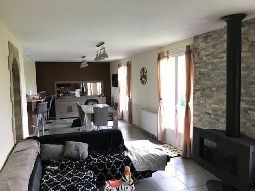 Vente maison / villa St vaast d equiqueville 147000€ - Photo 4