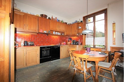 Vendita casa Ezy sur eure 367000€ - Fotografia 4