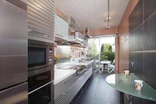 Deluxe sale - Apartment 4 rooms - 131.71 m2 - Cannes - Photo