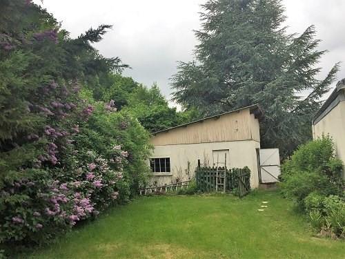 Vente maison / villa Houdan 283500€ - Photo 6