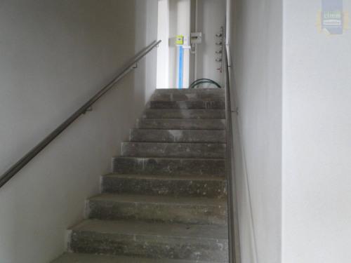 出租 - 办公处 - 96 m2 - Agen - Photo
