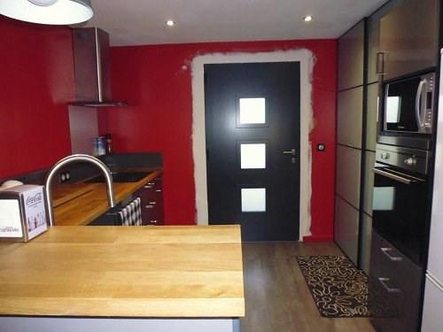 Vente maison / villa Houdan 180000€ - Photo 3