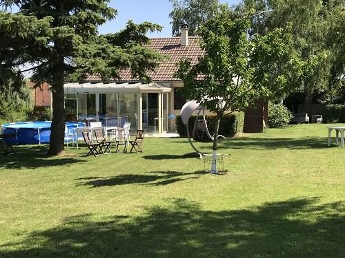 Vendita casa Bu 241000€ - Fotografia 1