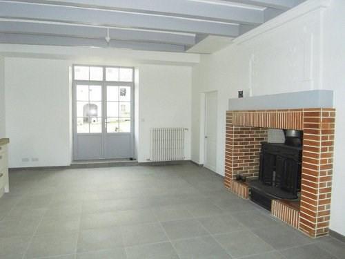 Location maison / villa 5mn cognac 1036€ CC - Photo 6