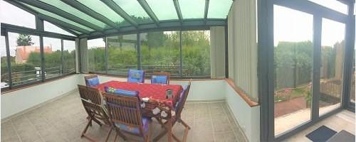 Vente maison / villa Bu 234000€ - Photo 4