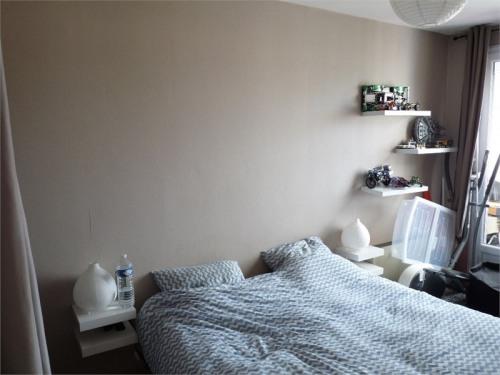 Vente - Appartement 4 pièces - 80 m2 - Talant - Photo