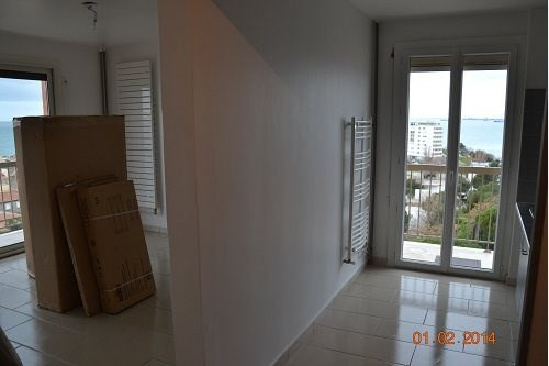Vente appartement Port de bouc 83 500€ - Photo 2