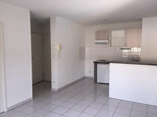 Vente appartement Cognac 73780€ - Photo 6