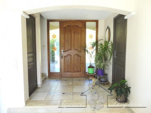 豪宅出售 - 别墅 7 间数 - 200 m2 - Callian - Photo