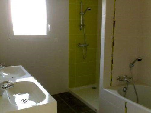 Rental house / villa Penmarch 875€ CC - Picture 6