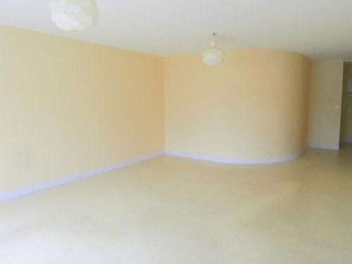 Rental apartment Cognac 595€ CC - Picture 4