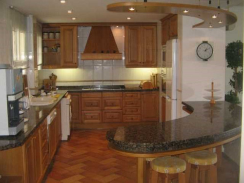 出租 - 公寓 3 间数 - 200 m2 - Marbella - Photo