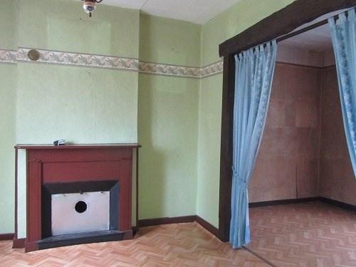 Vente maison / villa Blangy sur bresle 67000€ - Photo 2
