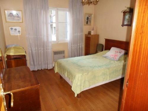 Vente - Appartement 3 pièces - 68 m2 - Grenoble - Photo