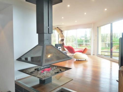 Vente de prestige - Demeure 7 pièces - 190 m2 - Trégunc - Photo
