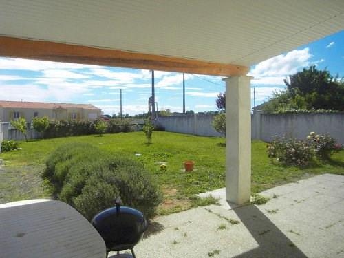 Rental house / villa Germignac 750€ CC - Picture 2