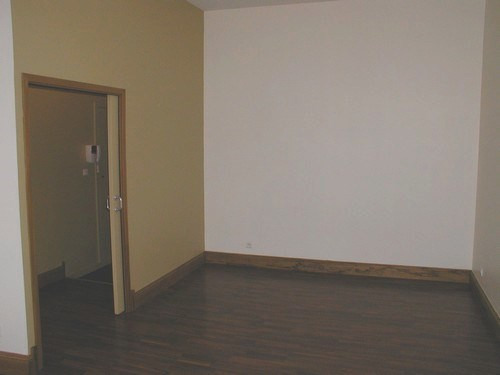 Location appartement Grenoble 595€ CC - Photo 4