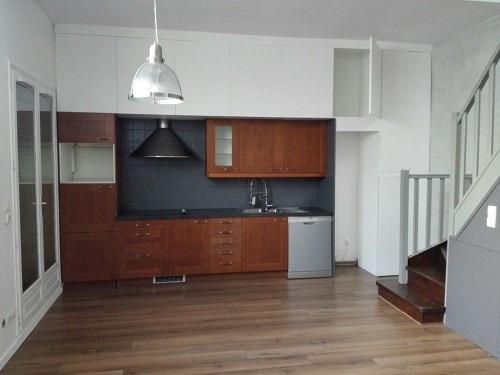 Alquiler  apartamento Fontenay sous bois 1540€ CC - Fotografía 1