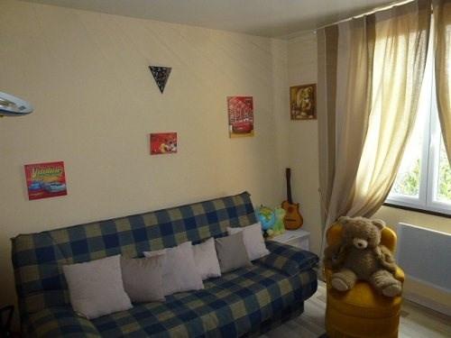 Vente maison / villa Luray 219000€ - Photo 5