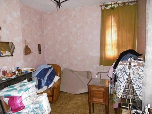 Vente maison / villa Oisemont 75000€ - Photo 4