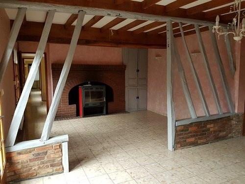 Sale house / villa Neufchatel en bray 160000€ - Picture 3