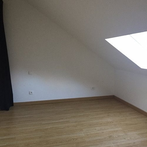 Sale apartment Dieppe 83 000€ - Picture 3