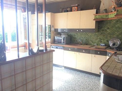 Venta  casa Houdan 294000€ - Fotografía 5