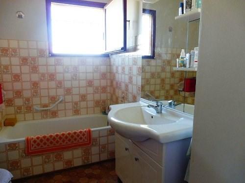 Vente maison / villa Barzan 230050€ - Photo 5