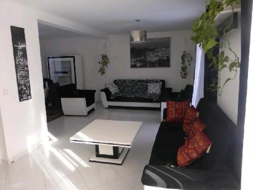 Vente - Maison traditionnelle 5 pièces - 117 m2 - Pierrelaye - Photo