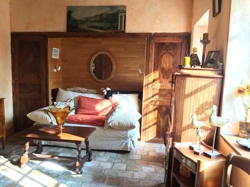 Vente maison / villa Houdan 367000€ - Photo 5