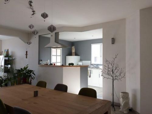 Sale - Villa 4 rooms - 140 m2 - Ganges - Photo