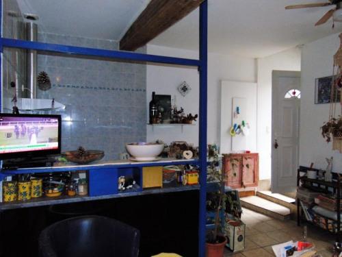 Kapitalanlag - Wohnung 2 Zimmer - 39,39 m2 - Hasparren - Photo