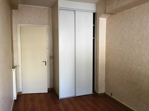 Sale apartment Cognac 46000€ - Picture 2