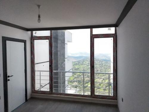 出售 - 公寓 - 90 m2 - Bodrum - Photo