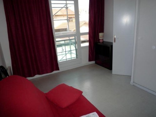 Location appartement Grenoble 376€ CC - Photo 4