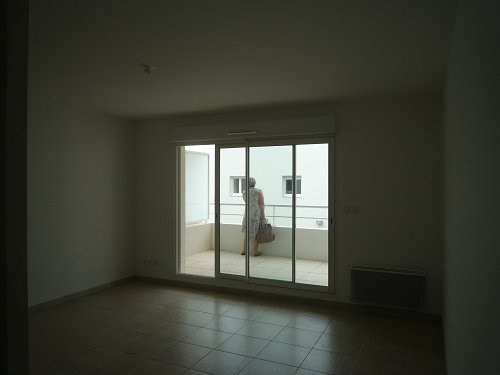 Rental apartment Martigues 690€ CC - Picture 6