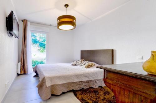 Продажa - квартирa 4 комнаты - 93 m2 - Calvi - Photo