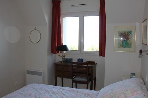 Locação para as férias apartamento Le touquet-paris-plage 1029€ - Fotografia 5