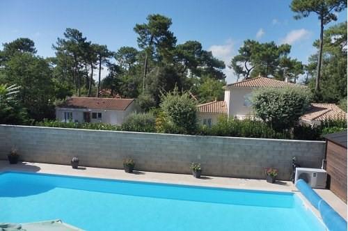 Deluxe sale house / villa St georges de didonne 577500€ - Picture 3