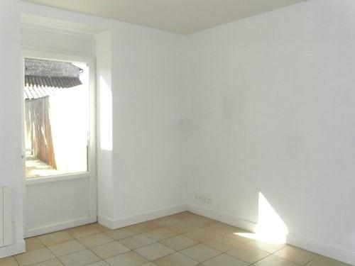 Rental house / villa Jarnac 515€ CC - Picture 2