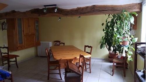 Vente maison / villa Barentin 157500€ - Photo 2
