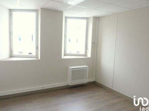 Sale - Empty room/Storage - 86 m2 - Avignon - Photo