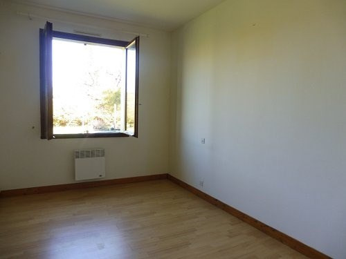 Vente maison / villa Cognac 5 mn 160500€ - Photo 6