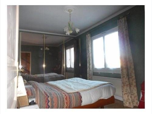 Vendita casa Ezy sur eure 205700€ - Fotografia 5