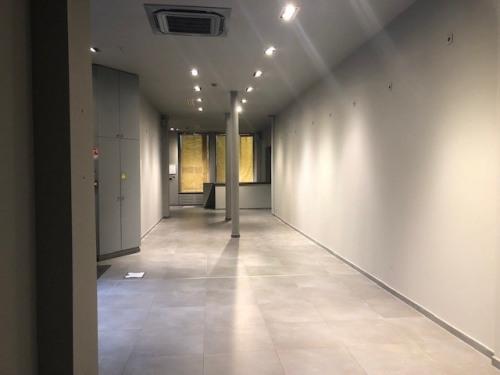 Location - Boutique - 200 m2 - Paris 12ème - Photo