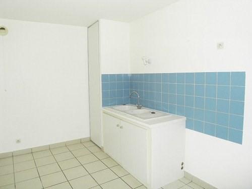 Location appartement Archiac 514€ CC - Photo 6