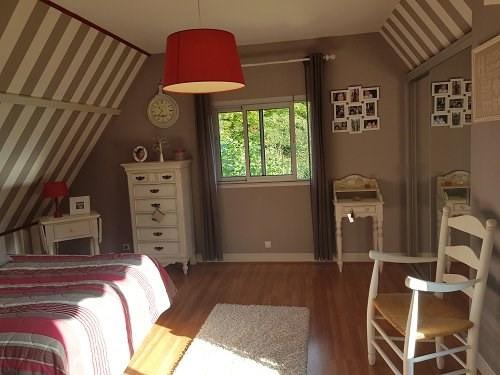 Vente maison / villa Montigny 449000€ - Photo 4