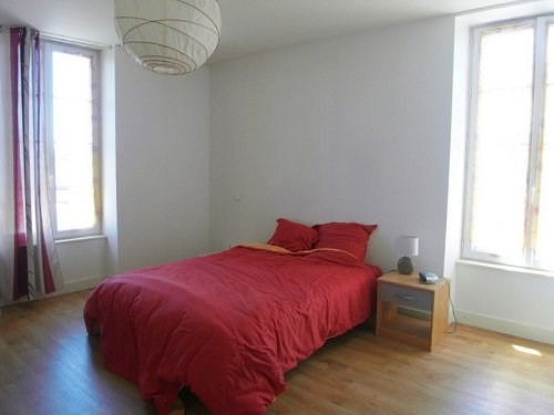 Location appartement Cognac 560€ CC - Photo 6