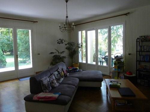 Location maison / villa 5 mn est cognac 915€ CC - Photo 4