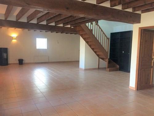 Rental house / villa Bu 1134€ CC - Picture 3